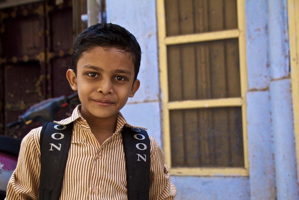 jodhpur rajasthan india city street photography 7.jpg