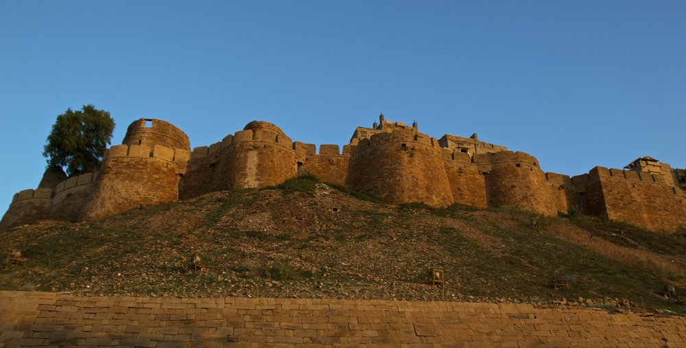 jaisalmer rajasthan india photography 5.jpg