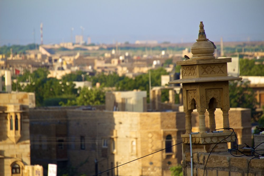 jaisalmer rajasthan india photography 10.jpg