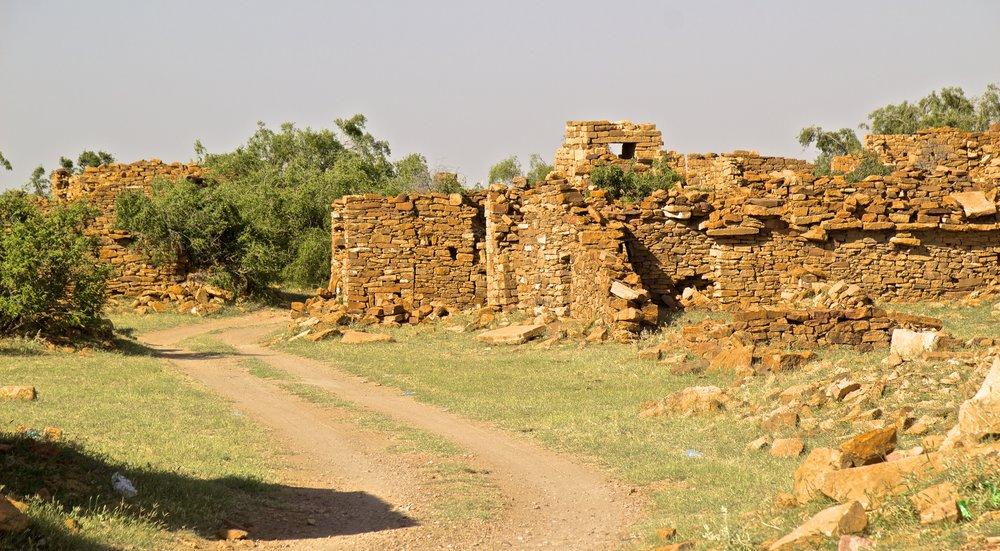 kuldhara jaisalmar empty city rajasthan 3.jpg