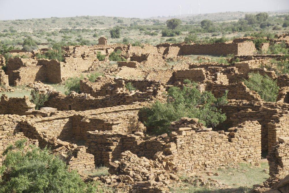 kuldhara jaisalmar empty city rajasthan 7.jpg
