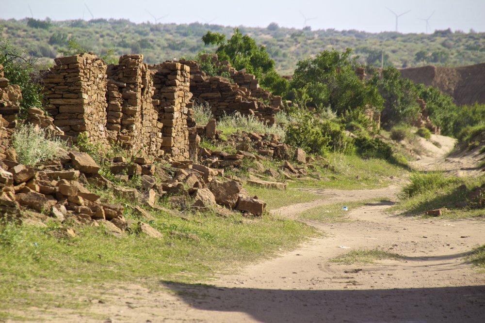kuldhara jaisalmar empty city rajasthan 9.jpg