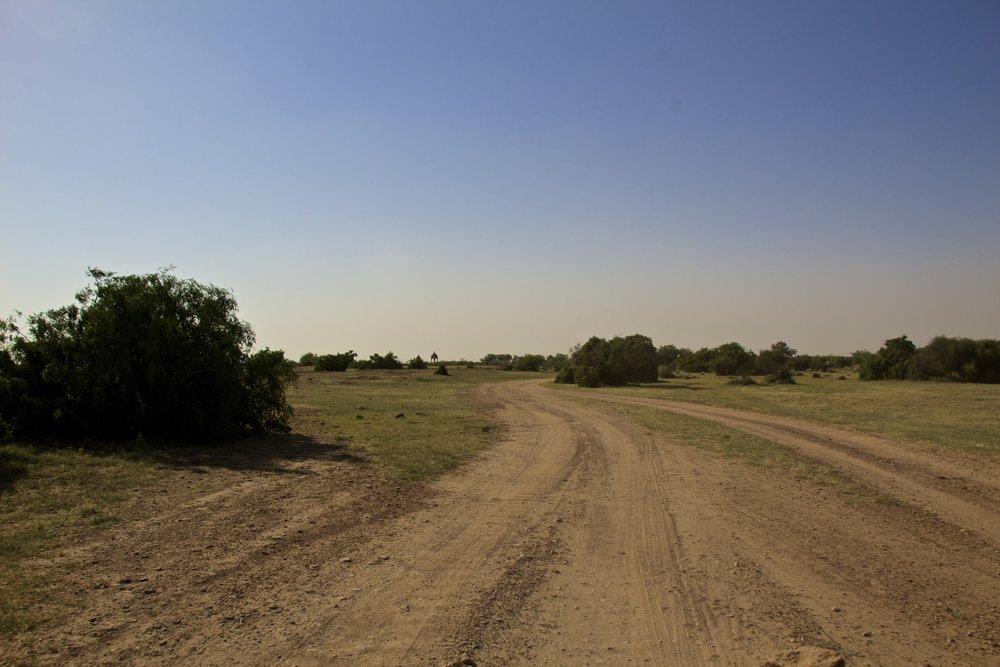 kuldhara jaisalmar empty city rajasthan 2.jpg