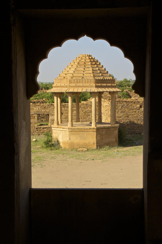 kuldhara jaisalmar empty city rajasthan 4.jpg