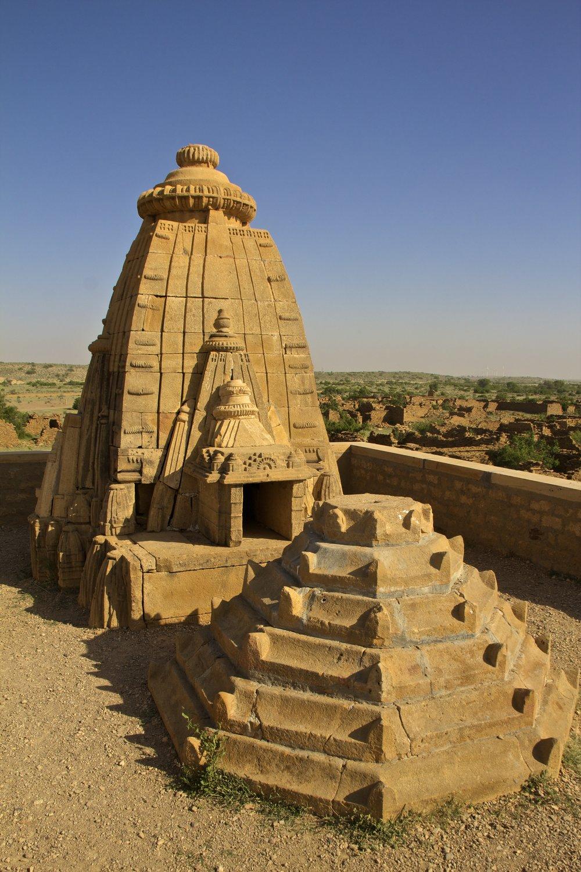 kuldhara jaisalmar empty city rajasthan 5.jpg