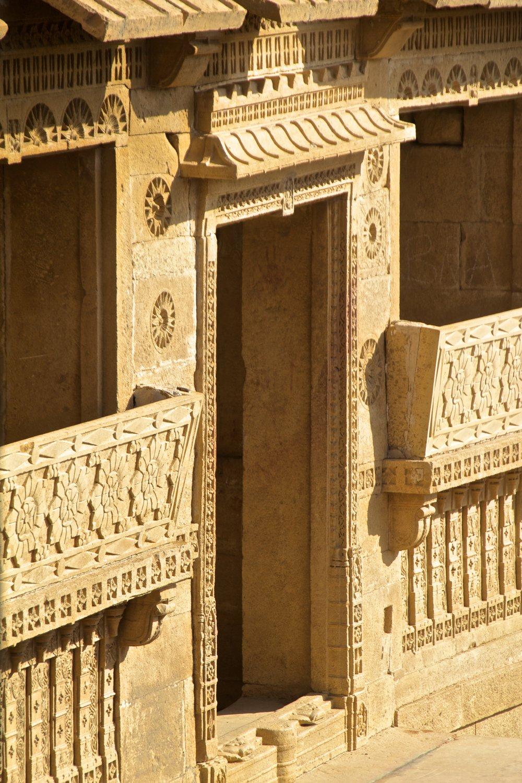 kuldhara jaisalmar empty city rajasthan 10.jpg