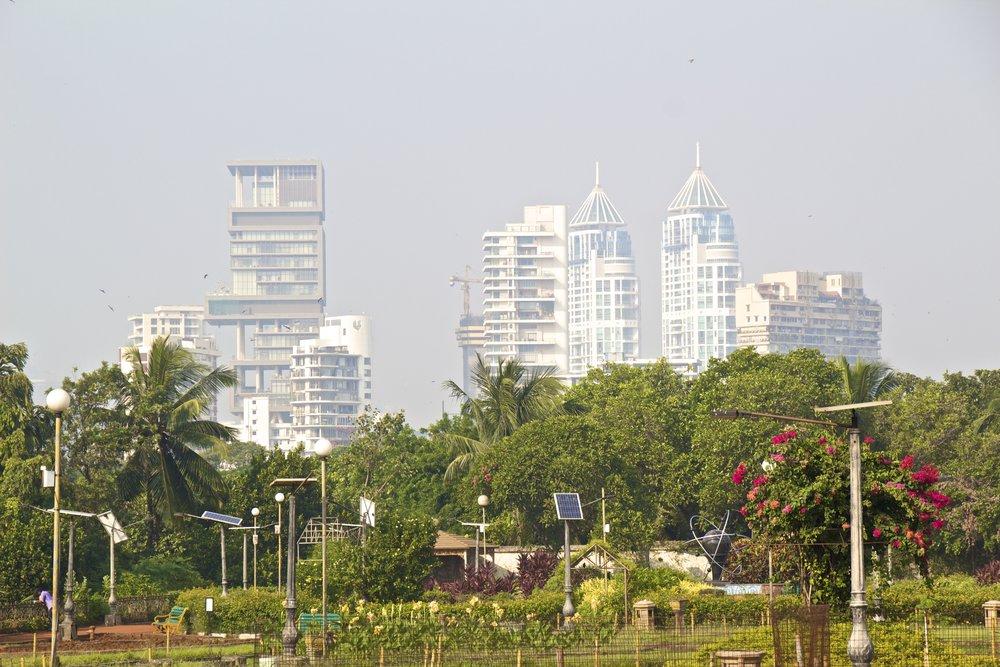 mumbai bombay india photography 12.jpg