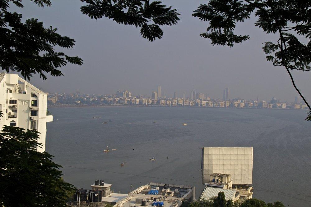 mumbai bombay india photography 13.jpg