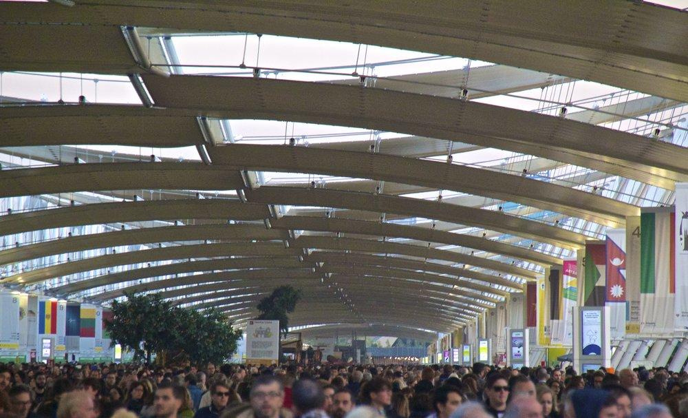 milan milano world expo 2015 4.jpg