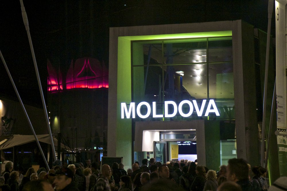 milan milano world expo 2015 7.jpg