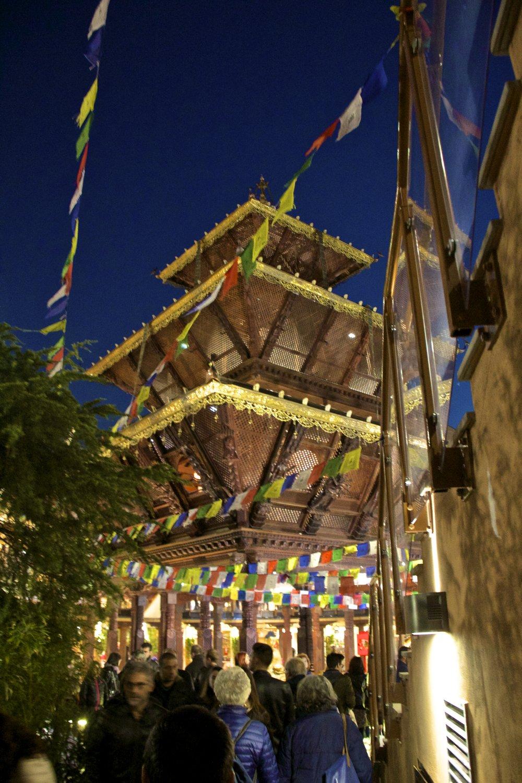 nepal milan world expo 1.jpg