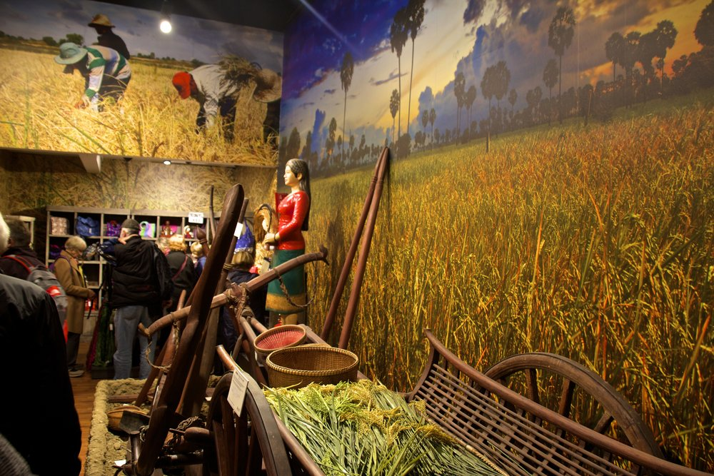 cambodia milan world expo 3.jpg