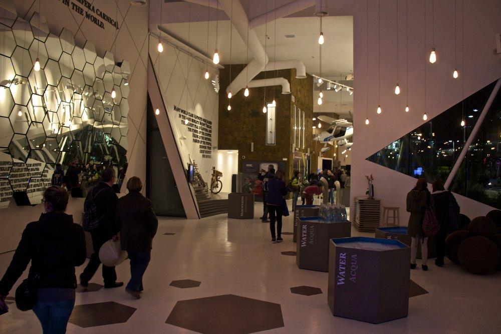 solvenia milan world expo 5.jpg