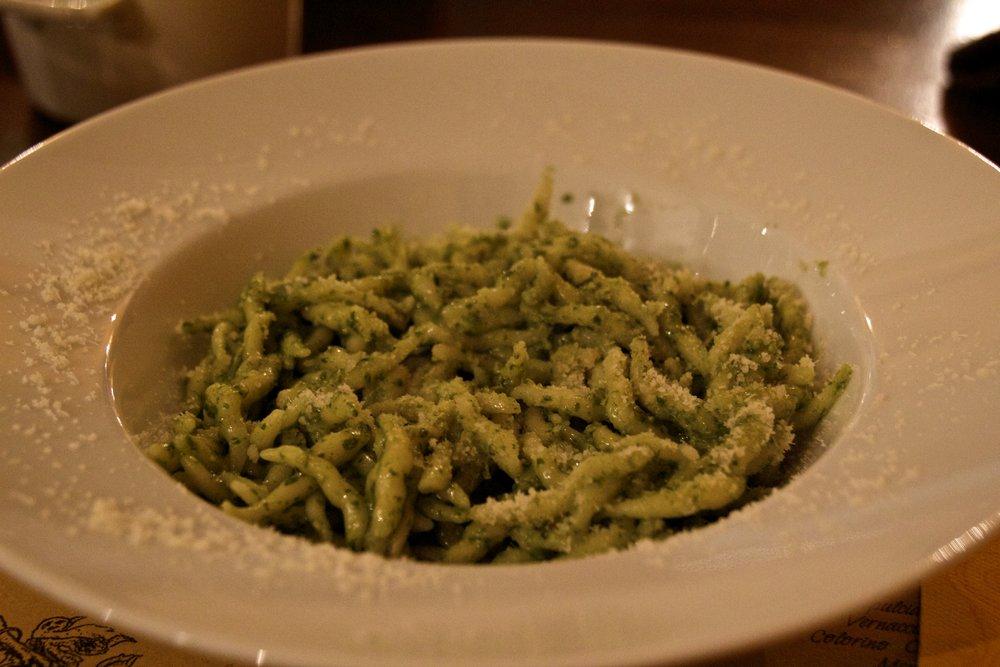 genoa ligury italy food 2.jpg