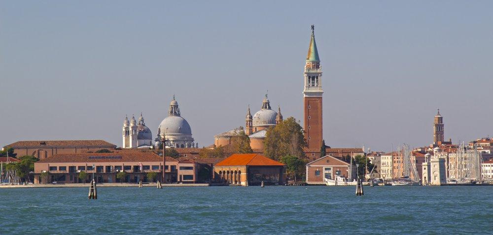 venice italy venezia veneto 110.jpg