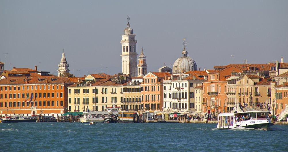 venice italy venezia veneto 112.jpg