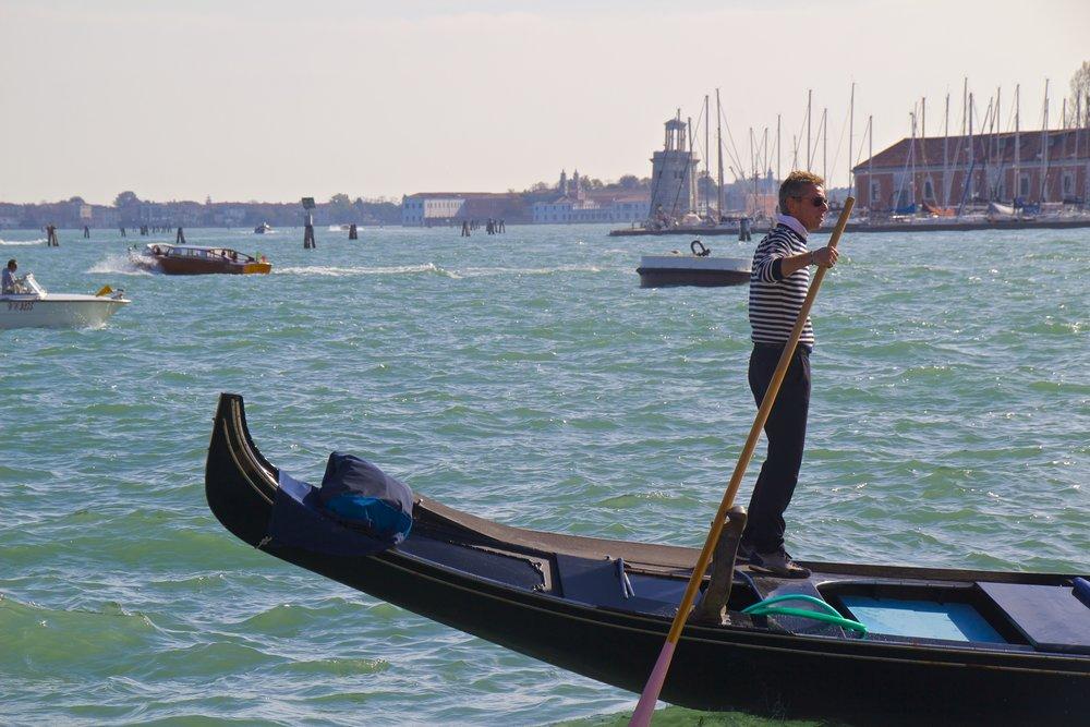 venice italy venezia veneto 114.jpg