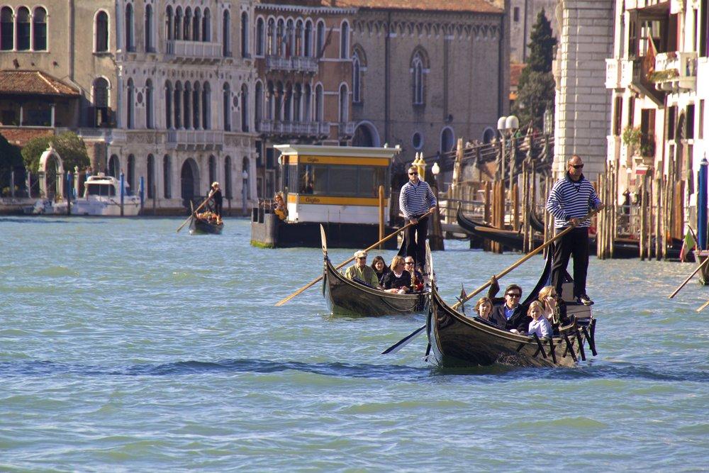 venice italy venezia veneto 115.jpg