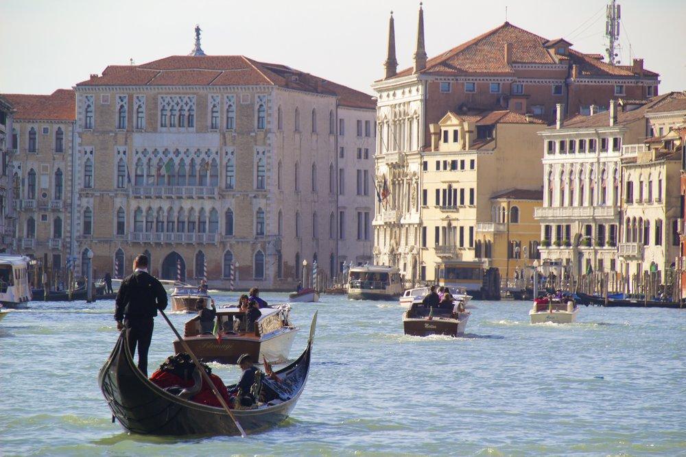 venice italy venezia veneto 126.jpg