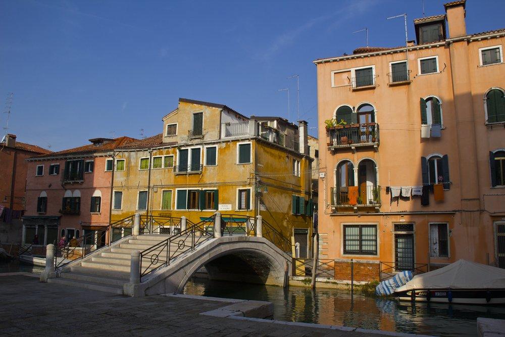 venice italy venezia veneto 5.jpg