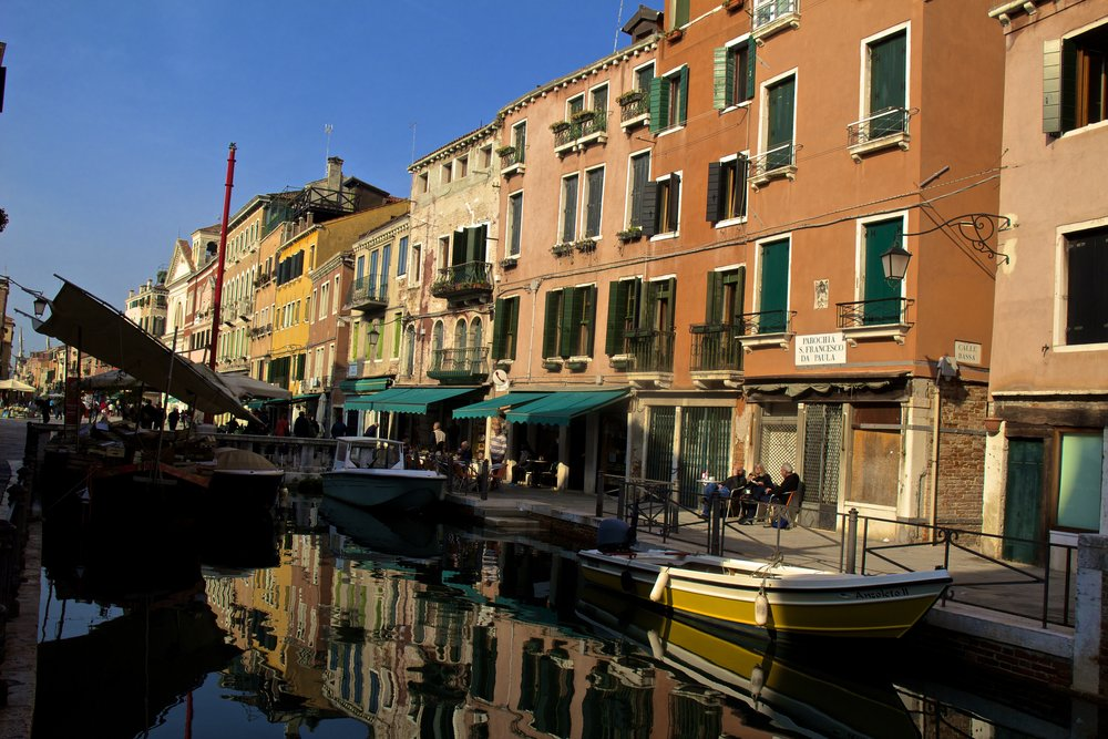 venice italy venezia veneto 10.jpg