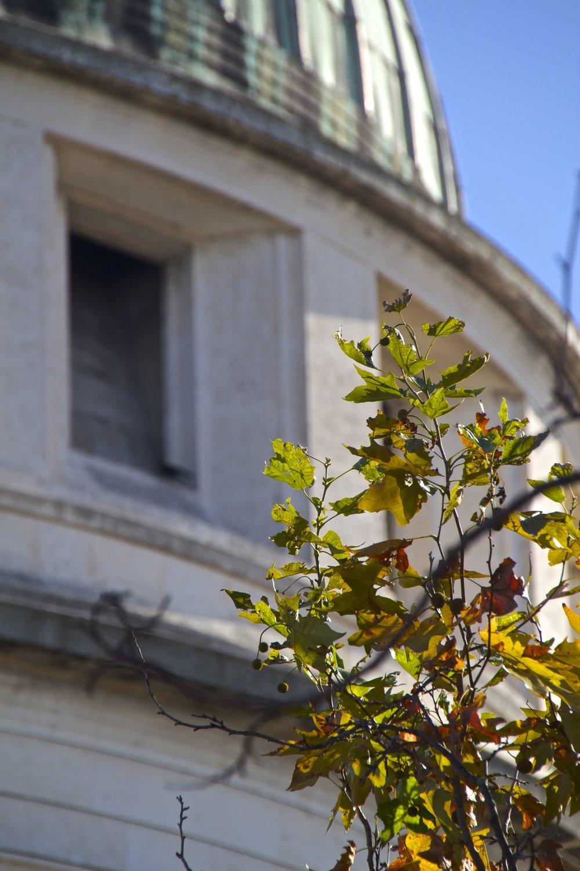 venice italy venezia veneto 104.jpg