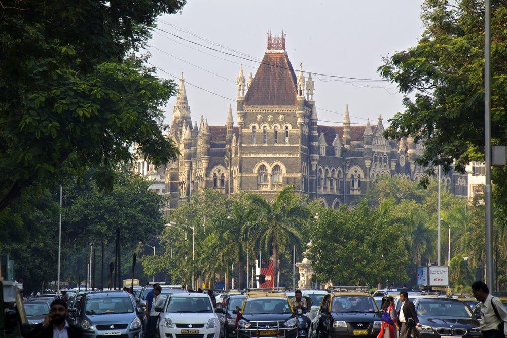 mumbai bombay india photography 4.jpg