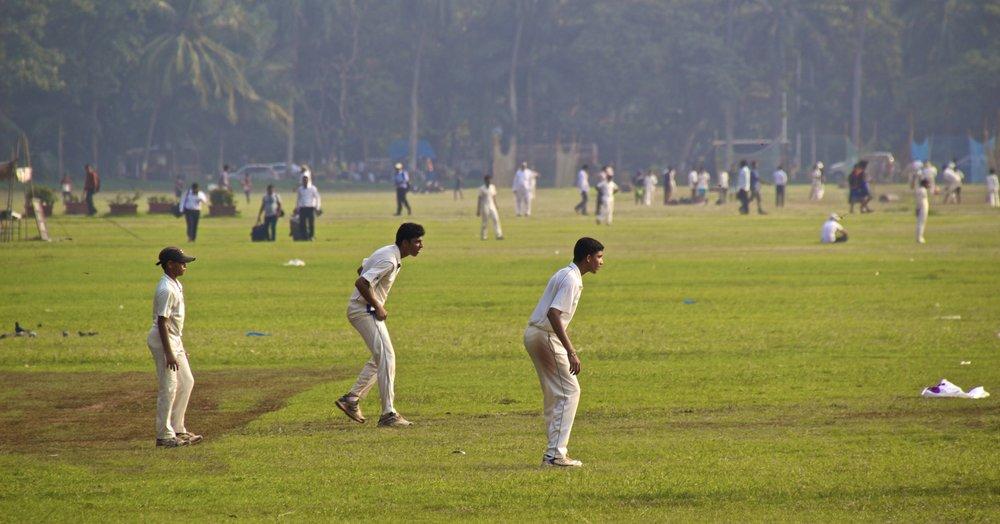 mumbai bombay india photography 6.jpg