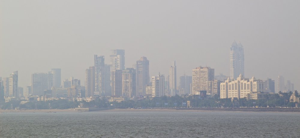 mumbai bombay india photography 8.jpg