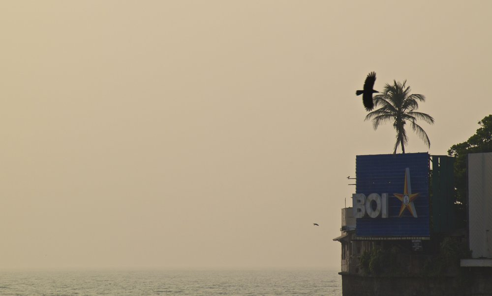 mumbai bombay india photography 10.jpg