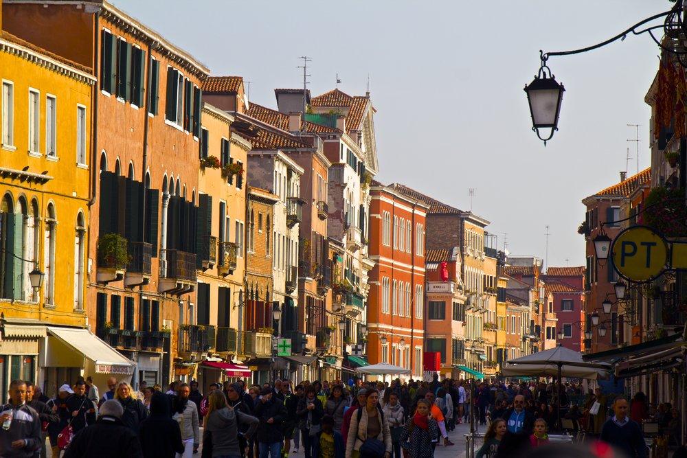 venice italy venezia veneto 15.jpg