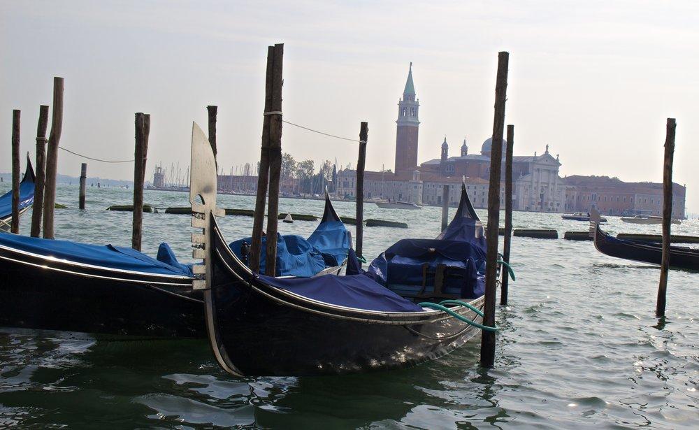 venice italy venezia veneto 51.jpg
