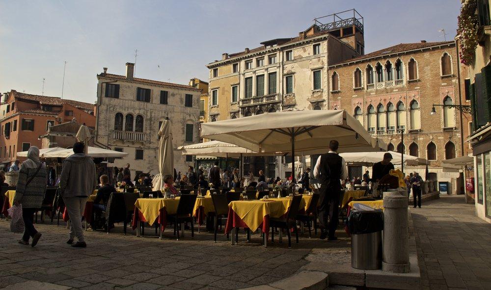 venice italy venezia veneto 61.jpg