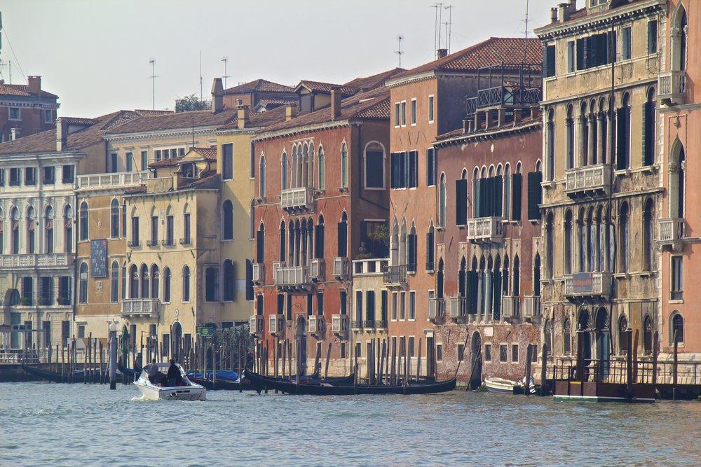 venice italy venezia veneto 63.jpg