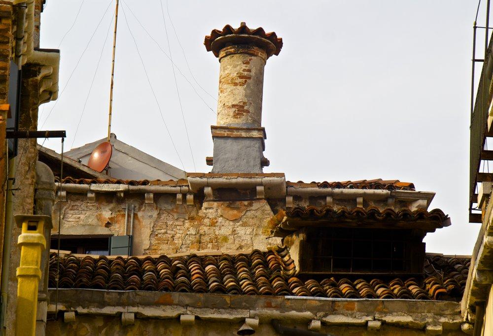 venice italy venezia veneto 74.jpg