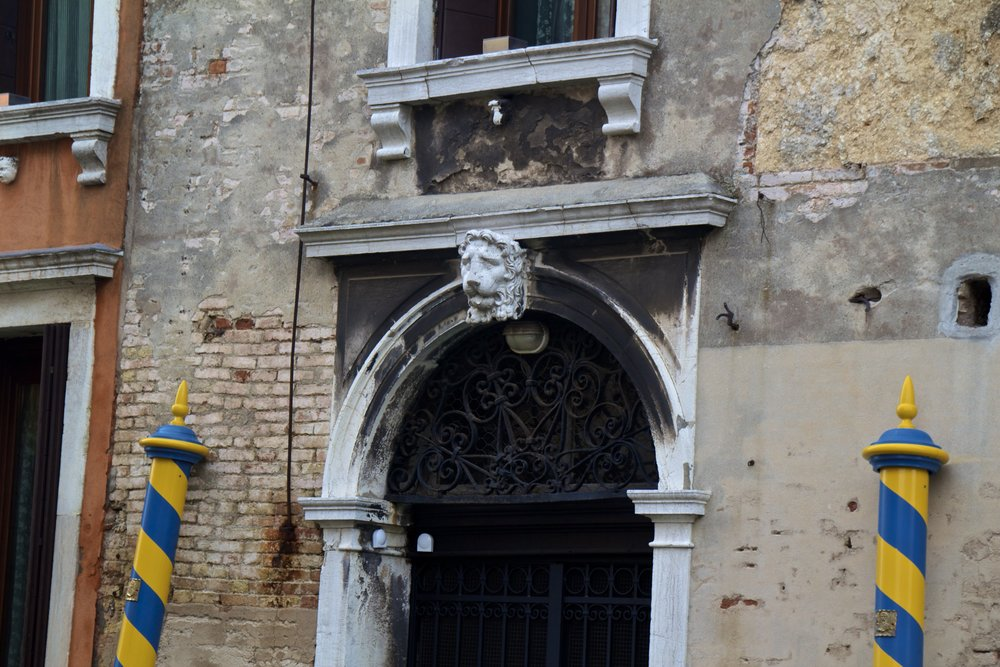 venice italy venezia veneto 86.jpg