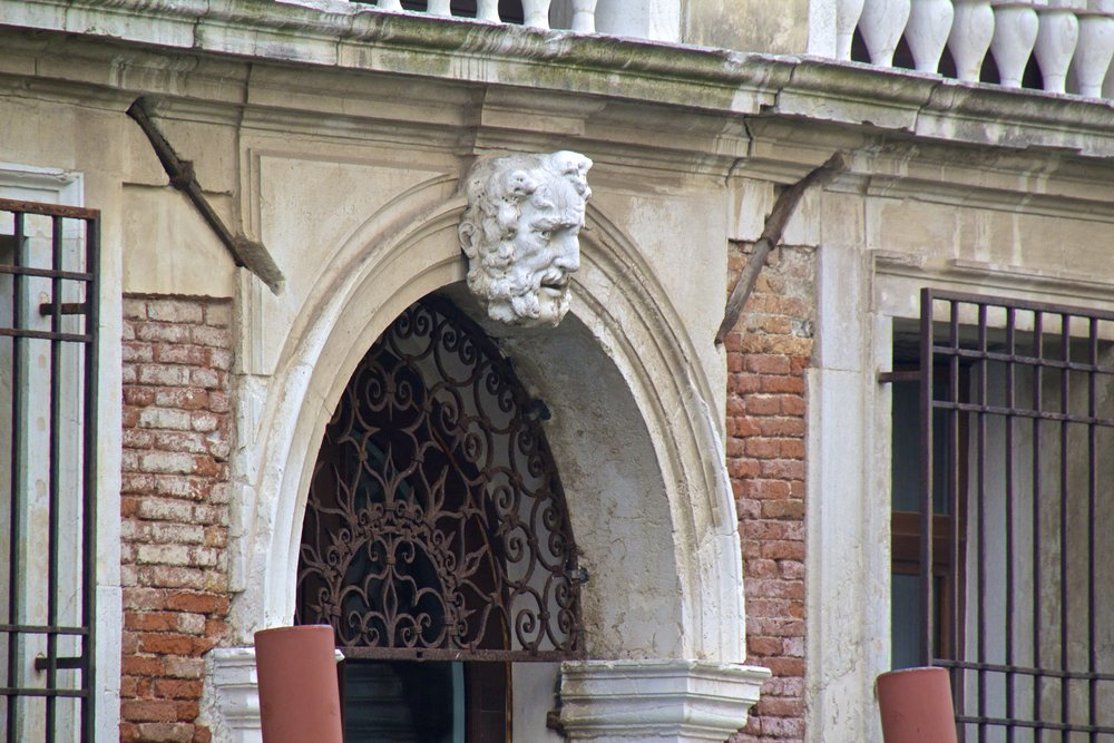 venice italy venezia veneto 87.jpg