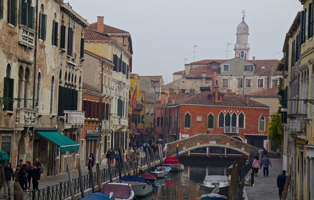 venice italy venezia veneto 99.jpg