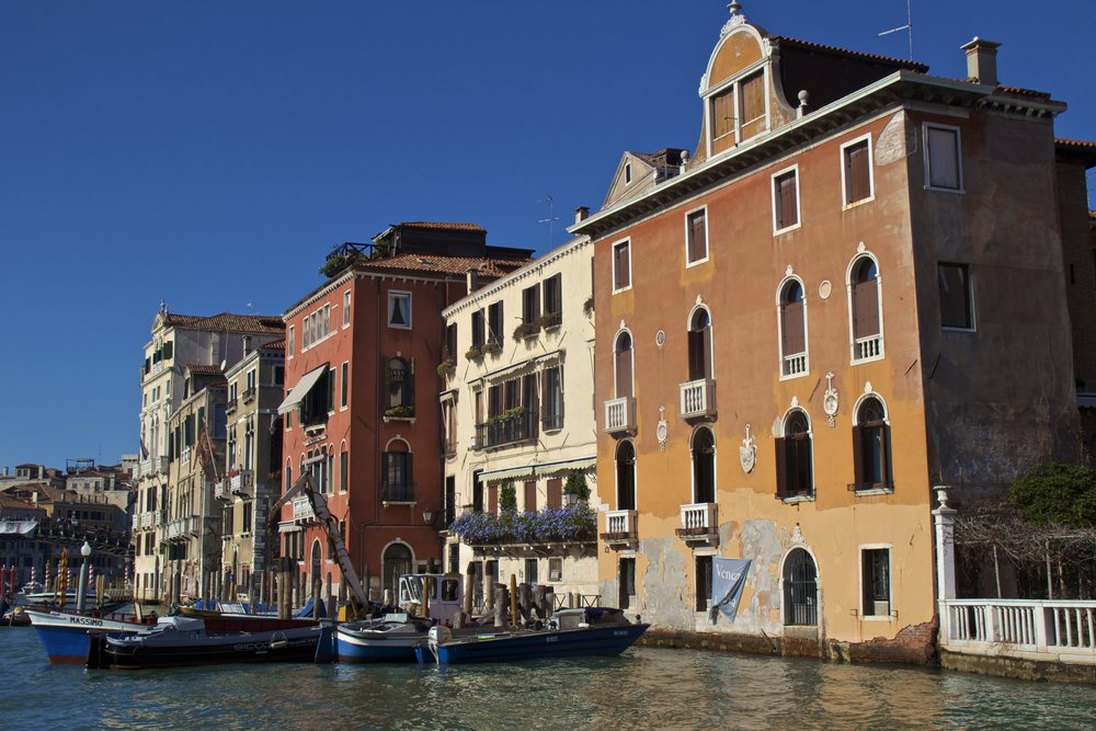 venice italy venezia veneto 119.jpg