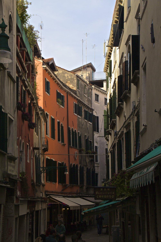 venice italy venezia veneto 34.jpg