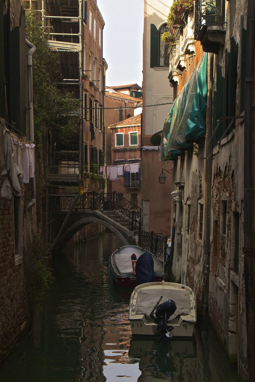 venice italy venezia veneto 39.jpg