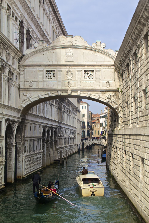 venice italy venezia veneto 50.jpg