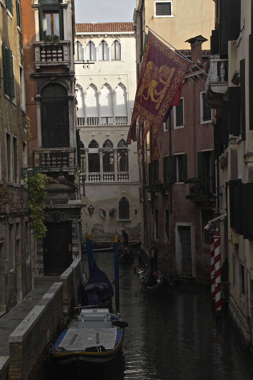 venice italy venezia veneto 58.jpg