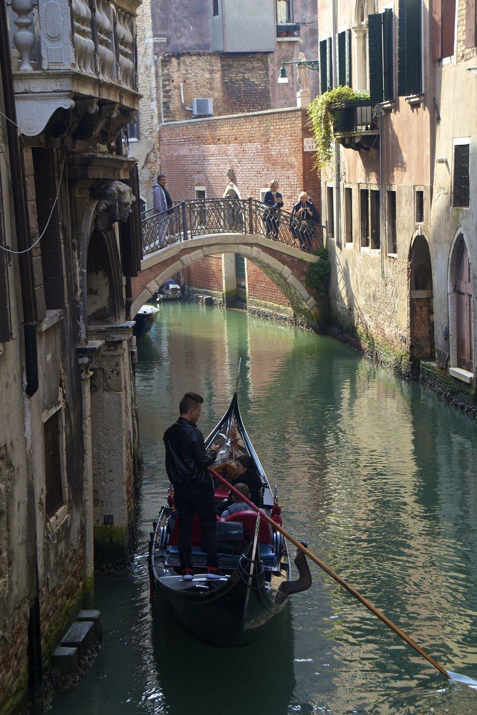 venice italy venezia veneto 60.jpg