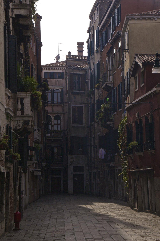 venice italy venezia veneto 73.jpg