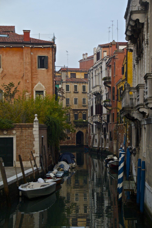 venice italy venezia veneto 101.jpg