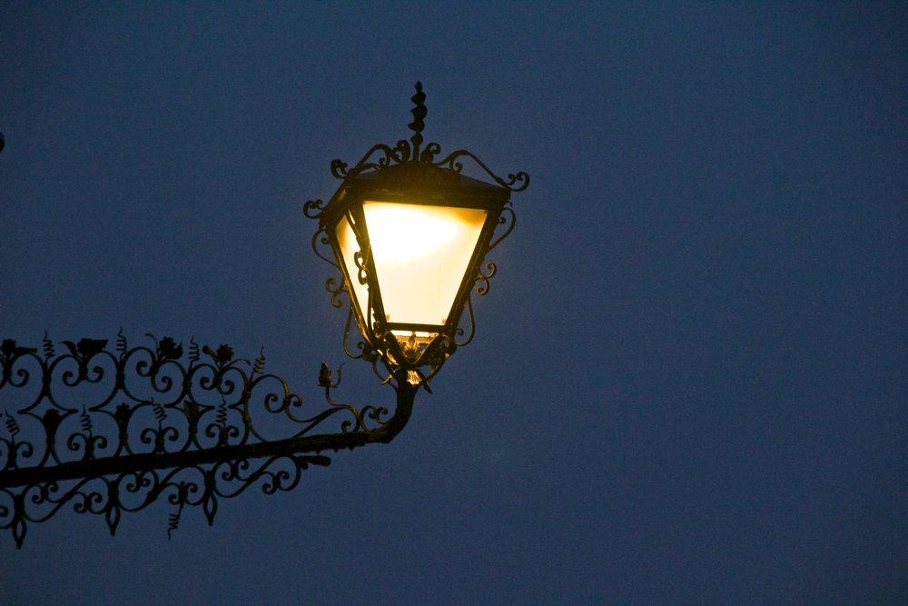 venice venezia veneto italy at night 11.jpg