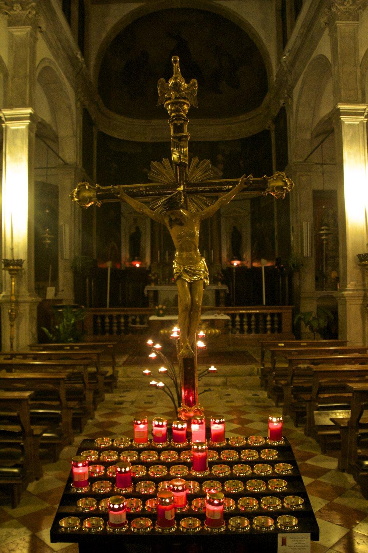 venice venezia veneto italy at night 21.jpg