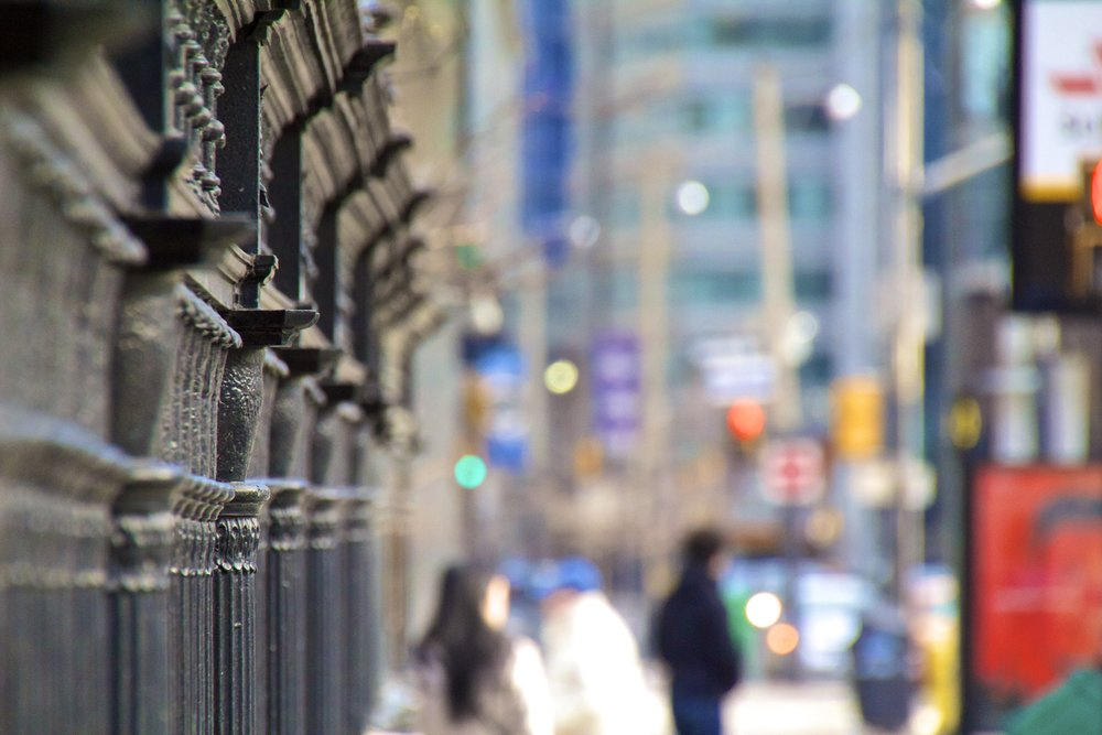 toronto downtown financial district 4.jpg