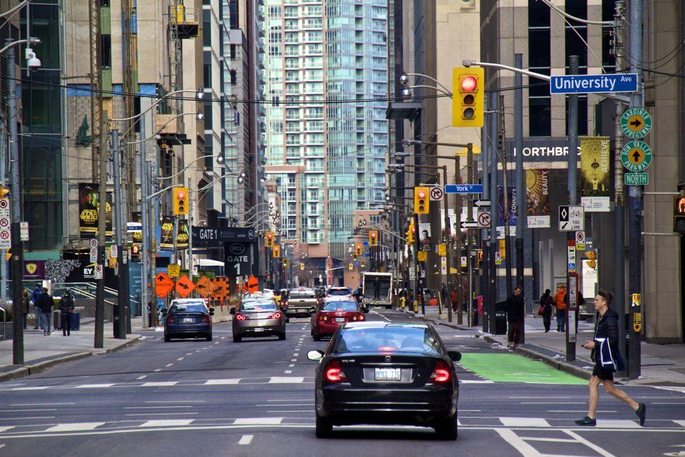 toronto downtown financial district 8.jpg